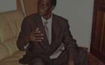 CICES : Mame Matar Guèye démis de la PCA