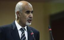 Libye : le président du Parlement et un leader islamiste victimes d'une tentative d'assassinat