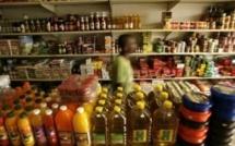 Effectivité de la baisse des denrées de première nécessité : 60.000 boutiques et des centrales d'achat dans toutes les régions