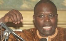 Retard des salaires à la mairie de Dakar : Khalifa Sall se heurte à la furie des travailleurs