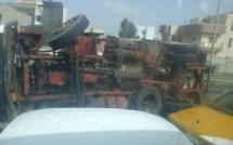 Les nombreux cas d'accidents sur nos routes : Les causes selon Serigne Abdoul Aziz SY « Al Amine »