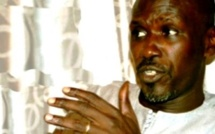 Levée de l'immunité parlementaire des députés libéraux : Seydou Guèye légalise la demande du procureur spécial