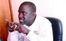 Moussa Tine sur l'arrestation d'Aidara Sylla : « poursuivre un complice alors qu'on connait l'auteur principal »