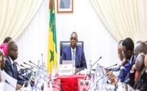 Nouveau Gouvernement: Aly Ngouille Ndiaye, Makhtar Cissé, Amadou Bâ, Mimi Touré et Oumar Youm zappés