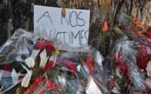 Tragédie d'Abidjan: après l'autopsie, les Ivoiriens enterrent leurs proches