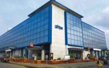 Guinée équatoriale: les gros pépins d'Orange