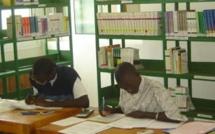 Université de Ziguinchor : Les précisions du Recteur sur les demandes d'orientation