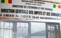 Sénégal : les impôts font 900 milliards en 2012