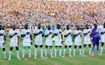 Sénégal – Angola : Ce sera Banjul ou Nouackchott