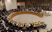 Mali : l'ONU appelle à un déploiement rapide de la force internationale