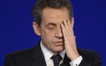 Nicolas Sarkozy saisit le Conseil constitutionnel après le rejet de ses comptes de campagne