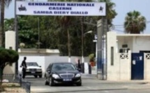 Affaire des deux véhicules de luxe de WADE : Les actuels propriétaires Samuel SARR et Cheikh AMAR gardent leur bien Mbaye GUEYE de EMG s'invite encore dans les enquêtes