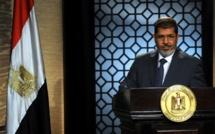 Egypte : Le président égyptien accepte la démission du gouverneur de la banque centrale et nomme son successeur