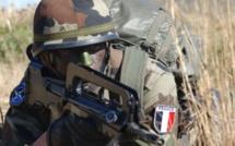 Mali: l'armée française entre en guerre