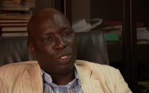 Il n'appartient pas à Macky SALL d'absoudre Me WADE selon Madiambal DIAGNE