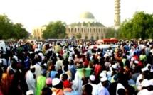 Gamou 2013 : ce sera dans la nuit du 23 au 24 janvier