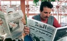 Intervention au Mali : la presse algérienne très critique