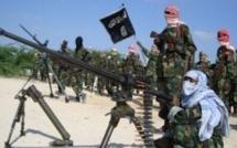 Somalie: les shebabs publient les photos du cadavre d'un soldat français