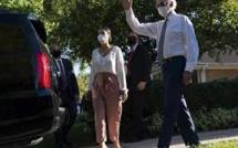 Joe Biden président: le retour au multilatéralisme «made in USA»