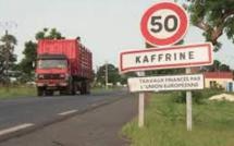 Kaffrine : les populations de Darou Salam dénoncent le manque d'infrastructures