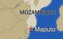 Mozambique : Une future brigade spéciale pour secourir les victimes d'enlèvement et de piraterie