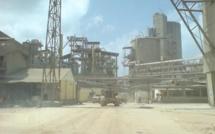 Taxe spéciale sur les mines  et carrières : Les sociétés minières passent à la caisse