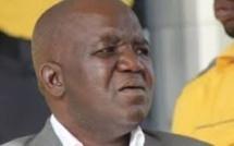 Dagana : les partisans de Mouhamadou Makhtar Cissé s'insurgent contre la nomination d'Omar Sarr