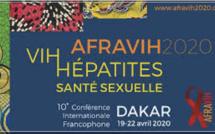AFRAVIH : le Sénégal à l'honneur pour fêter la 10e édition