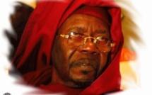 Confirmation comme porte-parole et organisateur du Gamou : Serigne Abdou SY, fils du nouveau khalife en contradiction avec Serigne Abdoul Aziz SY Junior