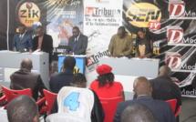 CAN 2013 : l'ambassade d'Afrique du Sud refuse le visa aux journalistes sénégalais