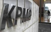Les deux cabinets d'audits KPMG et MBA fusionnent pour unir leurs compétences