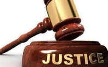 Confiscation de ses biens: Tahibou Ndiaye va déposer un recours contre l'arrêt de la Cour suprême