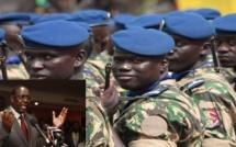 Envoi de soldats sénégalais au Mali : le PDS regrette le manque de leadership de Macky Sall