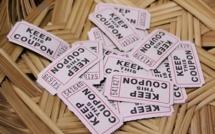CAN 2013 : 550 000 billets déjà vendus