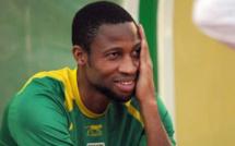CAN 2013: seydou keita rêve du trophée