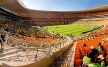 CAN 2013-Afrique du Sud : le public manque à l'appel