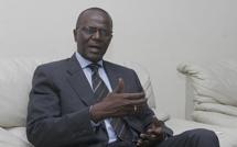 Crise au Mali : Ousmane Tanor DIENG interpelle le porte-parole de la famille Tidiane