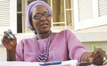 Saint Louis : Amsatou Sow SIDIBE, à son tour, alerte les marabouts et Imams sur la situation au Mali