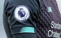 Angleterre : un joueur de Premier League suspecté de viol et séquestration ?