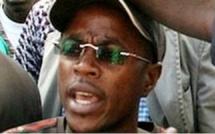 Abdou Mbow réplique à « Y'en a marre » : « Ce n'est pas eux qui ont élu le président, Macky Sall n'est pas un président qu'on menace… »
