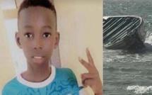 Mort de Doudou Faye en mer  : l'Institut Diambars dément que le jeune soit un de ses pensionnaires