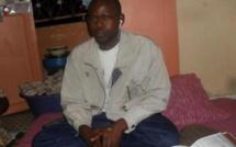 Anniversaire de la mort de Mamadou DIOP : Pour le moment sa veuve et ses enfants souffrent de l'arrêt du versement de ses émoluments