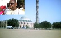 Offense au chef de l'Etat : Macky SALL pardonne à Me El hadji Amadou SALL