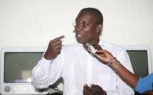 Même pardonné par le Chef de l'Etat, Me Amadou SALL persiste de répondre à la justice