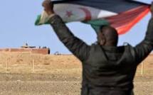 Sahara occidental: réouverture de la frontière mauritanienne après 3 semaines de blocage