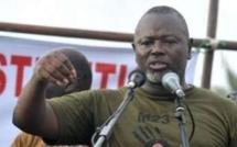 Libération des jeunes du M23 : Alioune TINE de la Raddho pas satisfait