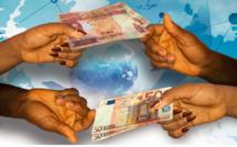 Sénégal, Mali et Côte d'Ivoire : le transfert d'argent de migrants évalué à 3,7 milliards de dollars en 2018