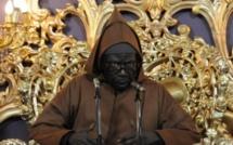 Gamou 2013 : un Gamou de réconciliation marqué par l'absence du Khalife général des Tidianes