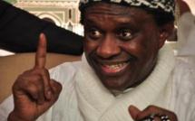 Gamou 2013 : Pourquoi Kara n'était pas à la place de l'Obélisque