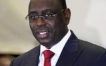 Kébémer & Transhumance politique : Sidy Bara FALL du Pds porte désormais le maillot Apr